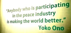 2016-07-15_esc_yoko-ono_peace-industry_hell-und-gruen