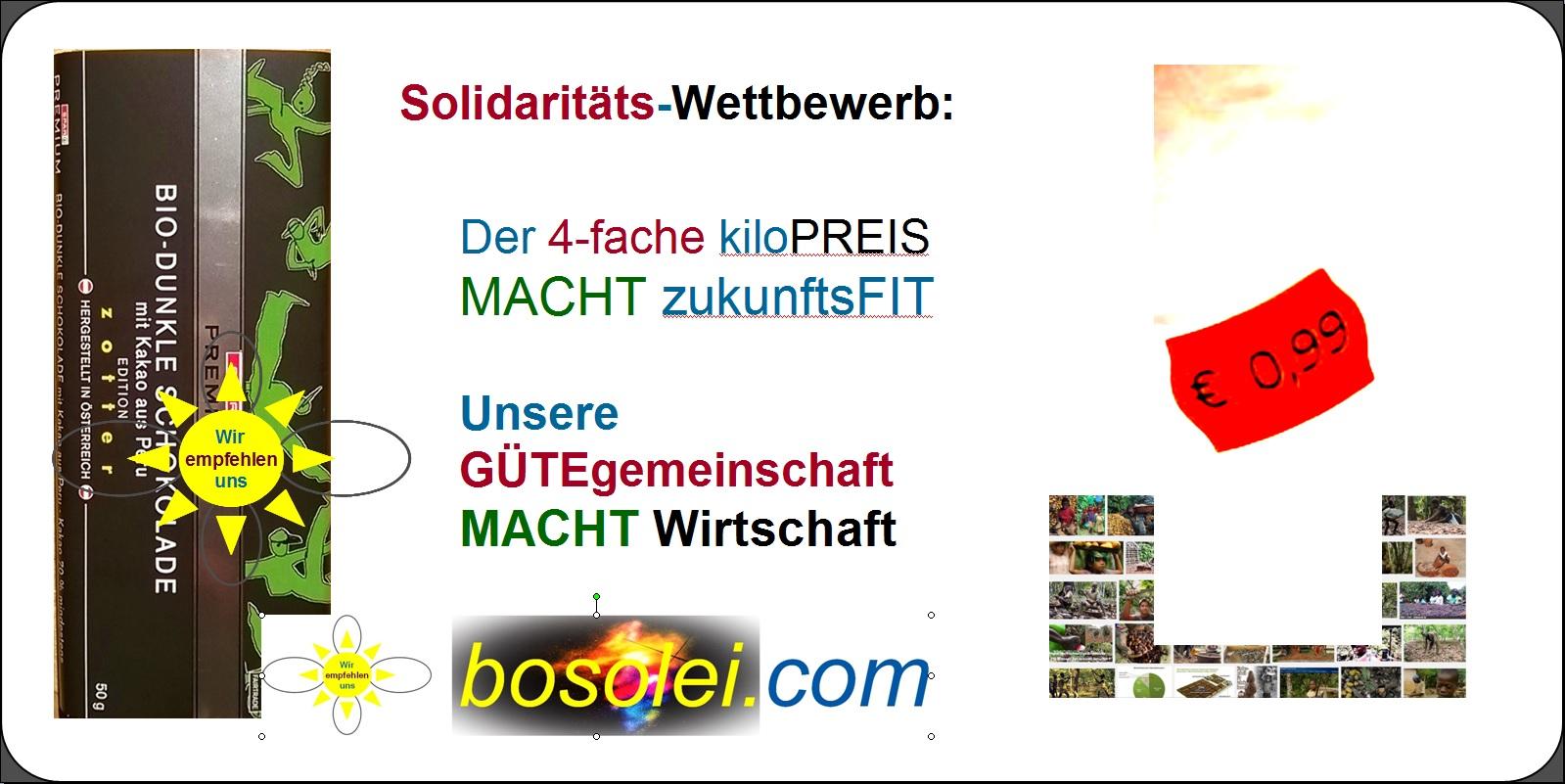 UNSER-Solidaritaetswettbewerb
