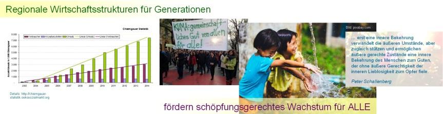 2017-02-22_ehemaliger-header-auf-twitter_regionale-wirtschaftsstrukturen-fuer-generationen_mit-schallenberg-zitat