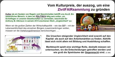 2017-03-24_Postkarte_vom-KULTURpreis-zur-ZivilFAIRsammlung