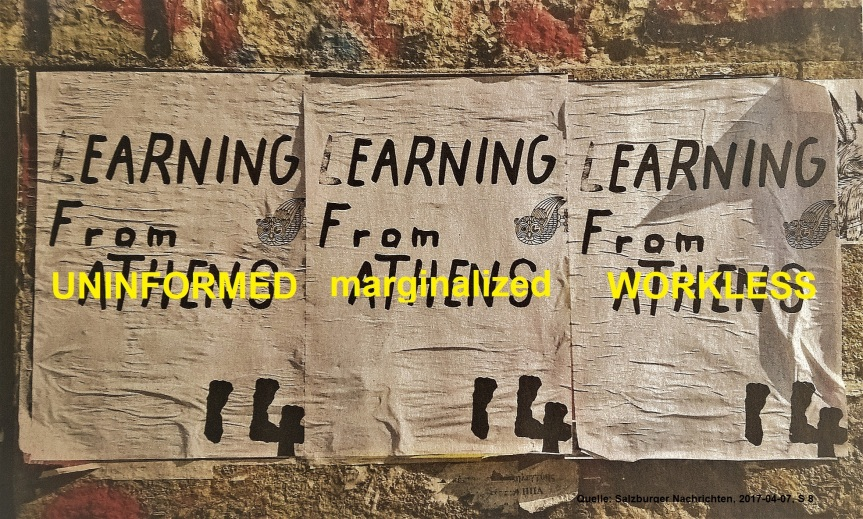 2017-04-07_documenta_LEARNING-From-ATHENS