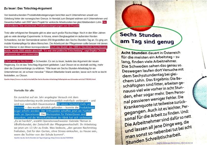2017-12-23_SN_gute-nachrichten_schweden-probiert-den-sechsstundentag