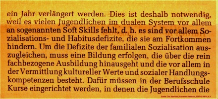 2017-02-19_karrieren-standard_interview-heinzlmaier_sozialisations-und-habitusdefizite