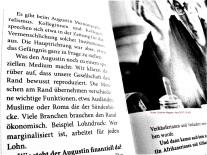2017-04-03_suedwind-magazin_seite-42_rand-der-gesellschaft-wird-bewusst-produziert