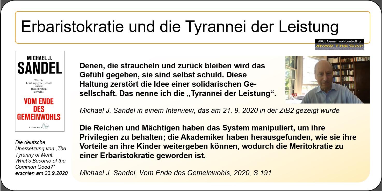 2020-10-23_Michael-J-Sandel_Erbaristokratie-und-die-Tyrannei-der-Leistung