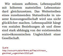 207-02-21_armutskonferenz_wilkinson_lebensqualitaet