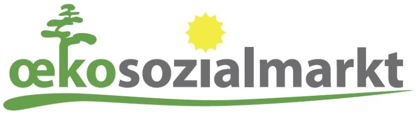 logo-oekosozialmarkt