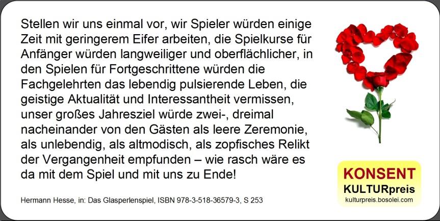 2017-03-03_glasperlenspiel