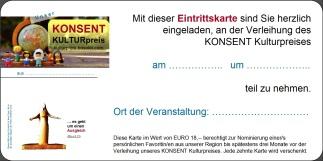 2017-03-03_kulturpreis_eintrittskarte