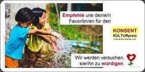 2017-03-03_kulturpreis_empfehle-uns-deine-favoritin