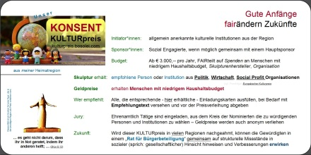 2017-03-03_kulturpreis_gute-anfaenge-fairaendern-zukuenfte
