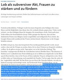 2017-04-24_salzburger-nachrichten_seite-3_lob-als-subversiver-akt-menschen-zu-staerken___