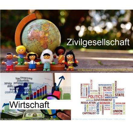 2017-05-21_zivilgesellschaft_wirtschaft_politik