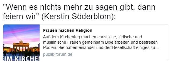 2017-05-30_tweet_frauen-machen-religion_interreligioes