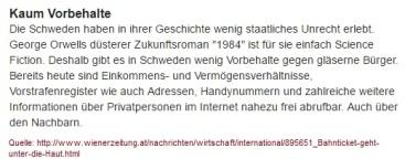 2017-06-08_wiener-zeitung_bahnticket-geht-unter-die-haut