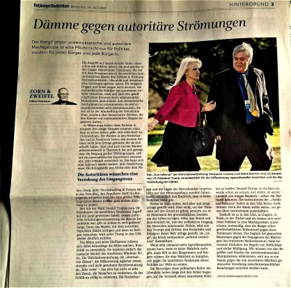 2017-07-24_SN_viktor-hermann_daemme-gegen-autoritaere-stroemungen