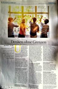 2017-08-12_SN_Denken-ohne-Grenzen_Angelika-Walser_Kultur-und-Religion