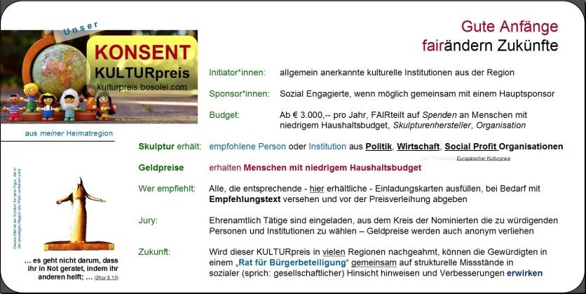 KONSENT-KULTURpreis_Beschreibung