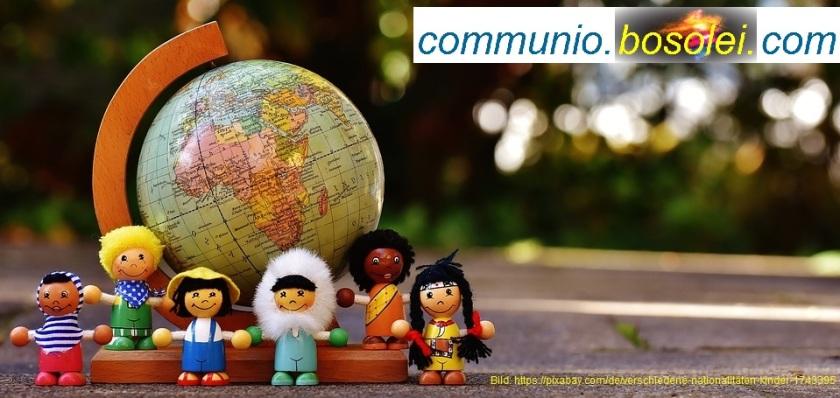 logo_communio-bosolei-com