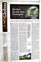 2017-04-16_diepresse-am-sonntag_mahuai_das-dorf-das-sich-einen-tunnel-grub