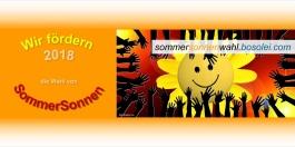 2018-04-21_wir-foerdern-SommerSonnen