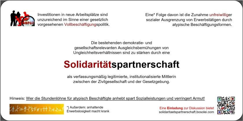 2019-01-24_Solidaritaetspartnerschaft_Postkarte
