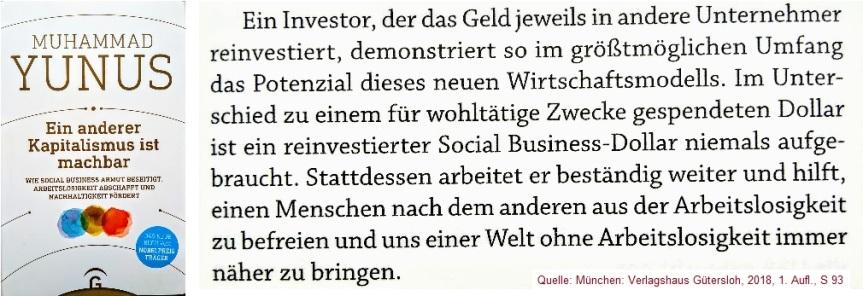 2019-09-24_Yunus_reinvestierter-social-business-dollar