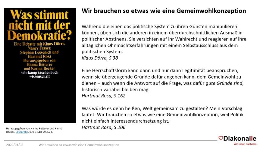 2020-04-08_Demokratie_Gemeinwohlkonzeption_Klaus-Doerre_Hartmut-Rosa