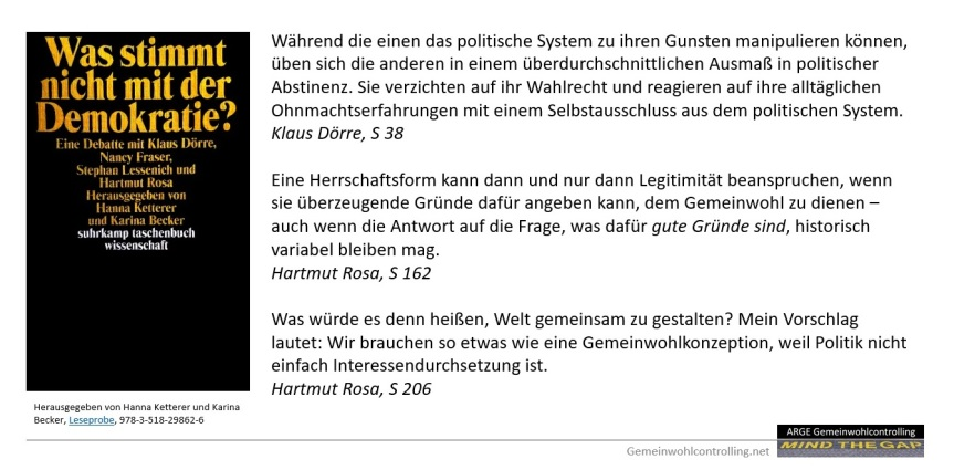 2020-11-13_Demokratie_Gemeinwohlkonzeption_Klaus-Doerre_Hartmut-Rosa_ohne-Titel