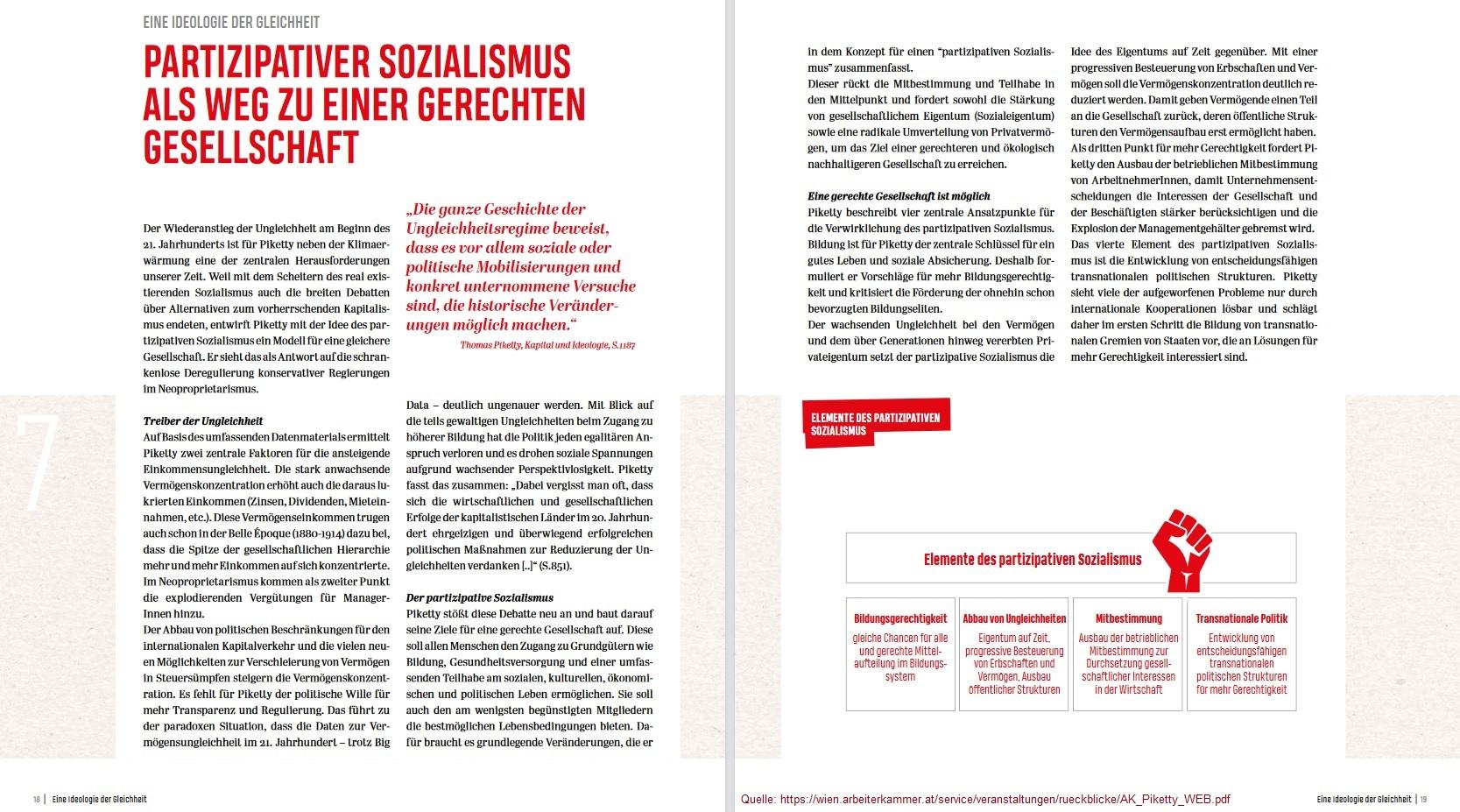 2021-02-05_ak-wien_piketty_kapital-und-ideologie_Wege-zu-einer-gerechten-Gesellschaft