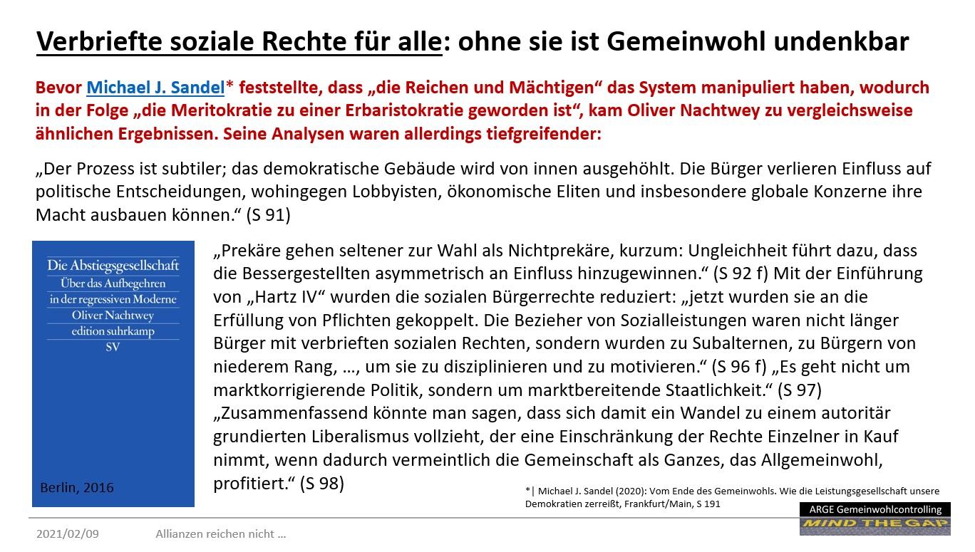 2021-02-09_oliver-nachtwey_verbriefte-soziale-rechte-fuer-alle_ohne-sie-ist-gemeinwohl-undenkbar