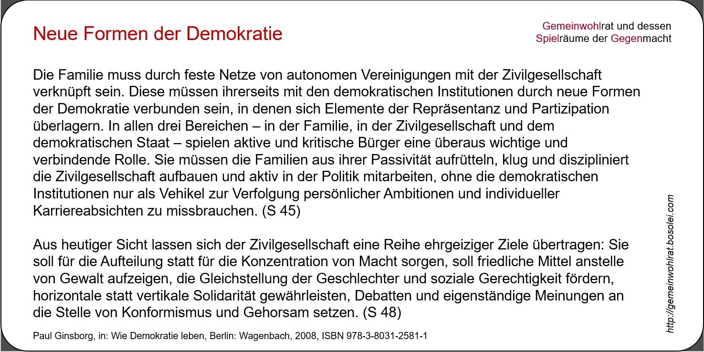 2021-03-11_Paul-Ginsborg_Wie-Demokratie-leben_Neue-Formen-der-Demokratie
