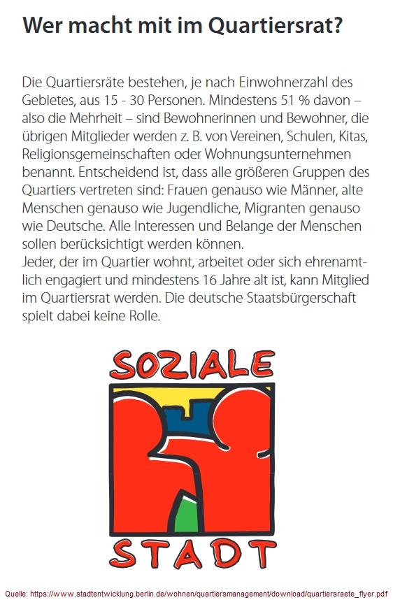 2021-03-27_Stadtentwicklung-Berlin_Wer-macht-mit-im-Quartiersrat