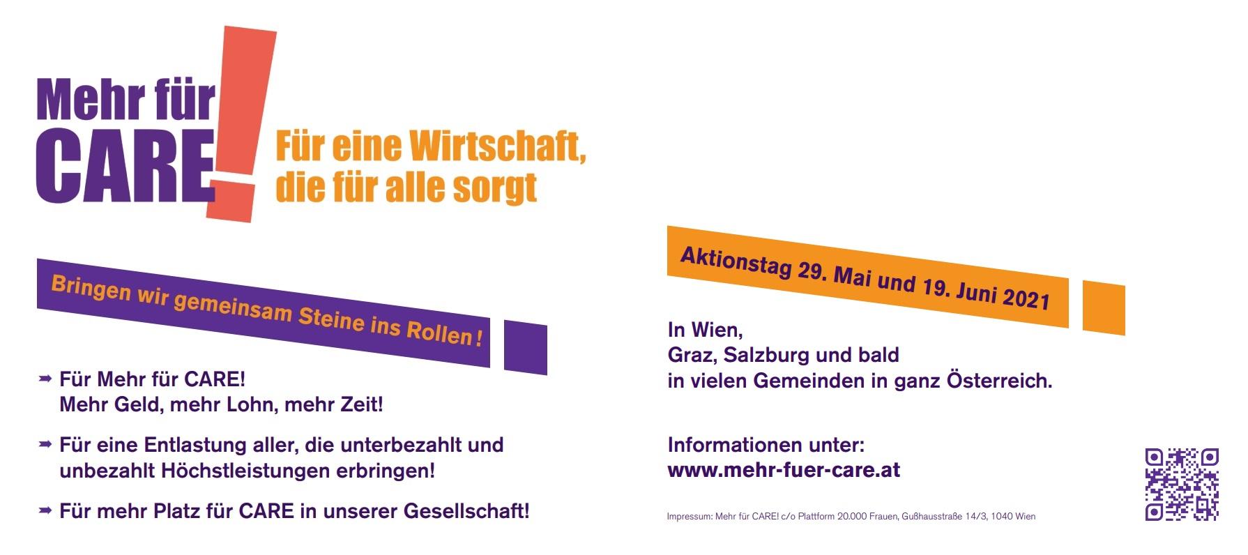 2021-05-21_Mehr-fuer-Care-Aktionstag_2021-05-29