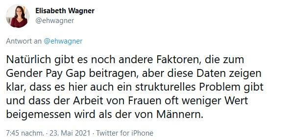 2021-05-25_Elisabeth-Wagner_Gender-Pay-Gap_strukturelle-Probleme_Wert-von-Frauen-auf-den-Arbeitsmaerkten