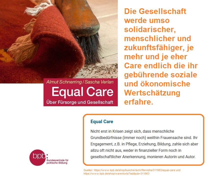 2021-06-08_bpb_Equal-Care