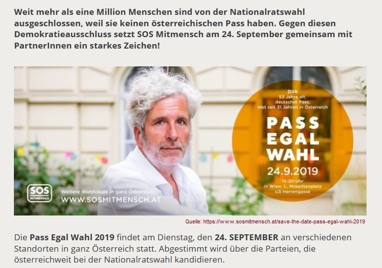 2021-06-09_sos-mitmensch_pass-egal-wahl-2019