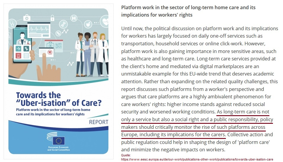 2021-07-28_EESC-Report_Towards-the-uber-isation-of-Care