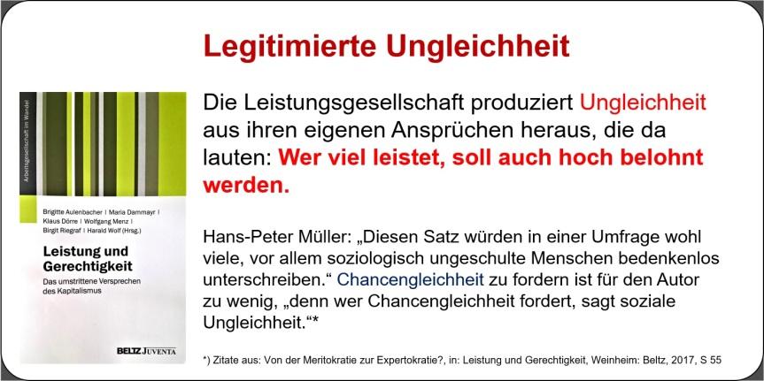 2021-08-08_Leistung-und-Gerechtigkeit_legitimierte-Ungleichheit_Hans-Peter-Mueller